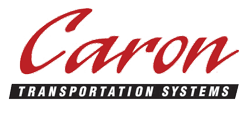 Logo - Caron Transportation Systems
